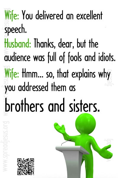 Funny Jokes Images Husband Wife Best Funny Images