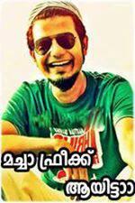 Achaa Freak Aayittaa Malayalam Dialogues